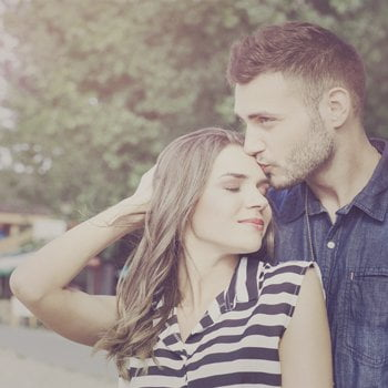 3 Simple Ways To Build Intimacy Within Marriage – X3church