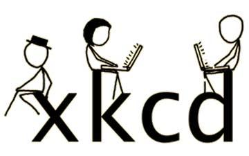 Appliance Repair – XKCD Comic