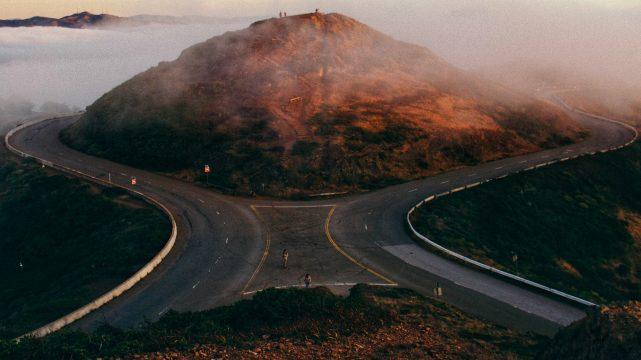 The Road Of Lifelong Learning To Be A Better Developer – Using Git Better